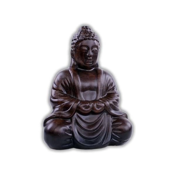 34 buddha bilder zum ausdrucken  besten bilder von